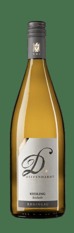 Weingut-Diefenhardt-Riesling-feinherb